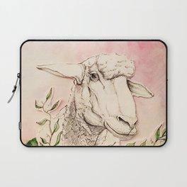 Ewe II Laptop Sleeve