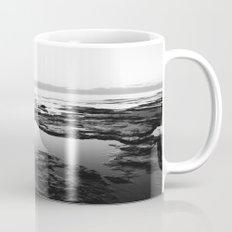 Reflections Mug
