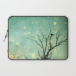 Solstice Laptop Sleeve