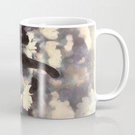 Splendor In The Clover Coffee Mug
