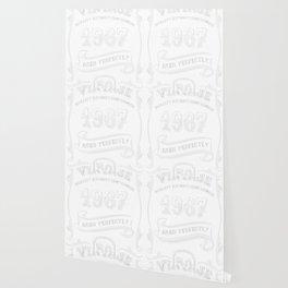 Vintage-1967---50th-Birthday-Gift-Idea Wallpaper