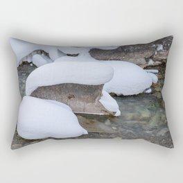 Topper Rectangular Pillow