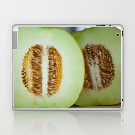 honeydew Laptop & iPad Skin