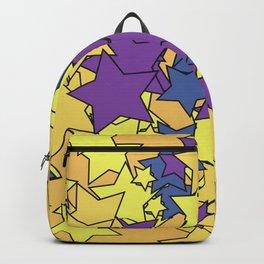 Stelle Backpack