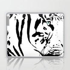 Brigette Laptop & iPad Skin