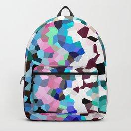 Frozen Moon Love Backpack