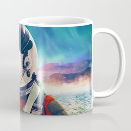 Belongingness Coffee Mug