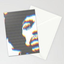 JIMI0305 Stationery Cards