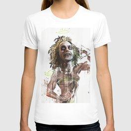 B I R O L Y U S T-shirt