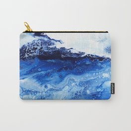 Ocean of Dreams Carry-All Pouch