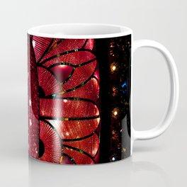Toi et moi- You & I Coffee Mug