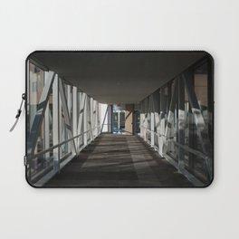 Gauntlet Laptop Sleeve