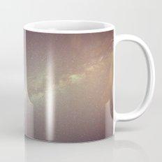 Falling Through Mug