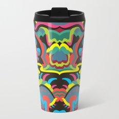 Reflections 4 Metal Travel Mug