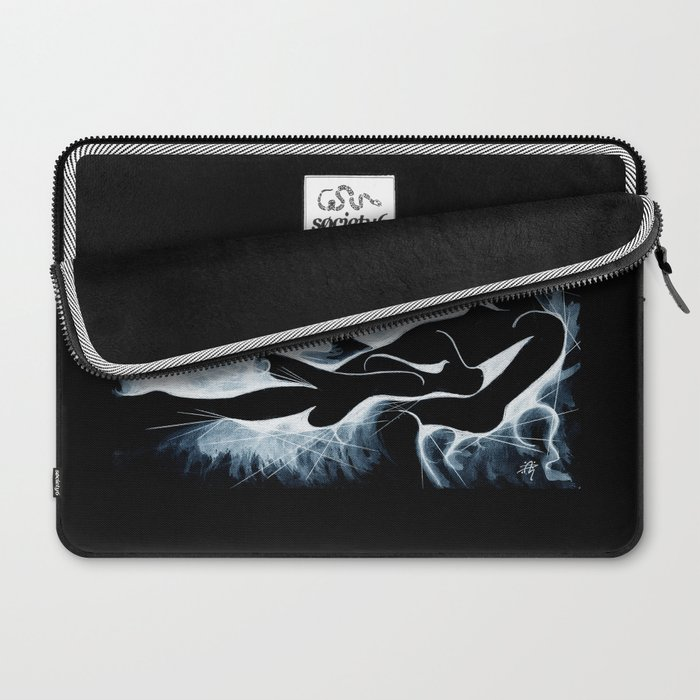 UNOtre Laptop Sleeve