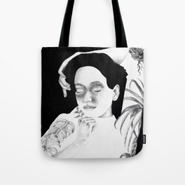 Save the rainforest Tote Bag