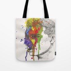 JackHarry Tote Bag