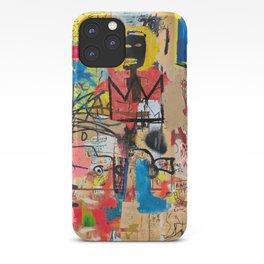 New Rey iPhone Case