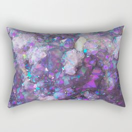 Aura Rectangular Pillow