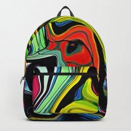 Birdo Backpack