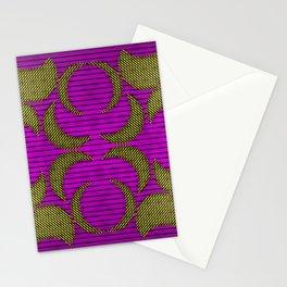 Colorandblack serie 376 Stationery Cards