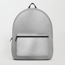Bodyscape. Naked woman Backpack