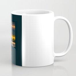 Title: To Ea.               ANALOG  Coffee Mug