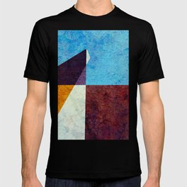 The Walk Home T-shirt
