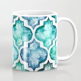 Magriva Coffee Mug
