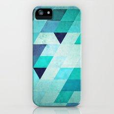 frysty Slim Case iPhone (5, 5s)