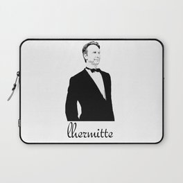 CLASSY THIERRY Laptop Sleeve