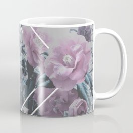 A Rose by any other name #Valentines #buyart #decor Coffee Mug