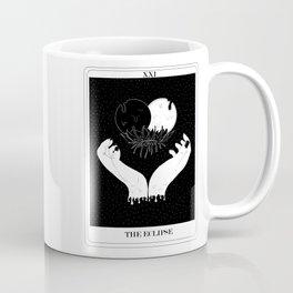 The Eclipse Coffee Mug