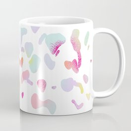 Sorbet drops Coffee Mug