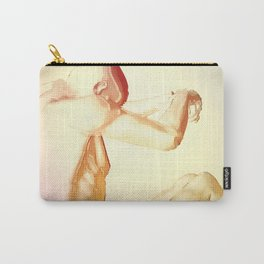 Paralyzed Paradise Carry-All Pouch