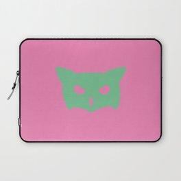 Inner Owl Laptop Sleeve