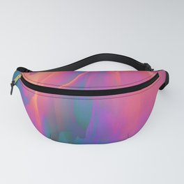 AESTHETIC Fanny Pack