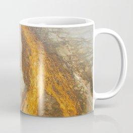 Sunset Sand Coffee Mug
