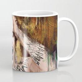 Suicide Squad Coffee Mug