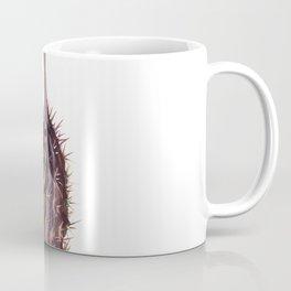 Cacti in chocolate Coffee Mug