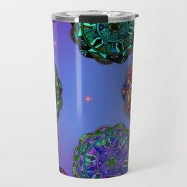 Kaleiadela Travel Mug