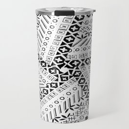 Coalition Tradition Travel Mug