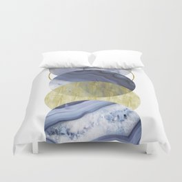 Moonlight #2 Duvet Cover