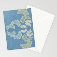 Frame Addict Stationery Cards
