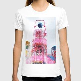 Aqua Park T-shirt
