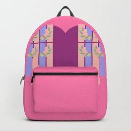 17 E=Hearty2 Backpack