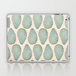 Copper Spike II Laptop & iPad Skin