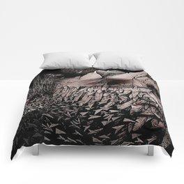 ERIK Comforters