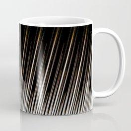 Stalagmites Coffee Mug