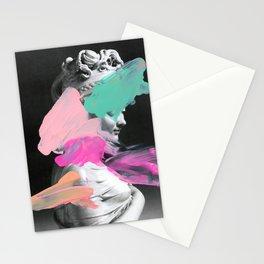 118 Stationery Cards